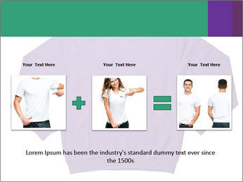 0000082632 PowerPoint Template - Slide 22