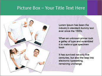 0000082632 PowerPoint Template - Slide 23