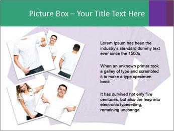0000082632 PowerPoint Templates - Slide 23
