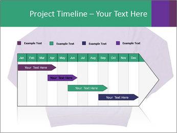 0000082632 PowerPoint Templates - Slide 25