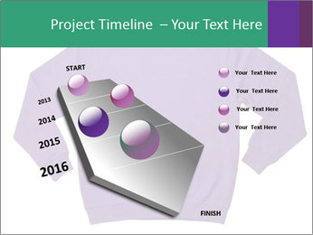 0000082632 PowerPoint Template - Slide 26