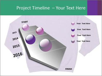 0000082632 PowerPoint Templates - Slide 26