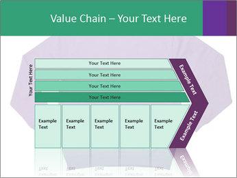 0000082632 PowerPoint Templates - Slide 27