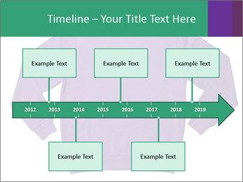 0000082632 PowerPoint Templates - Slide 28