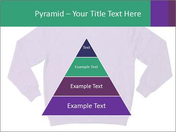 0000082632 PowerPoint Templates - Slide 30