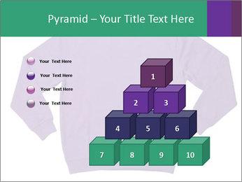 0000082632 PowerPoint Templates - Slide 31