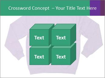 0000082632 PowerPoint Templates - Slide 39