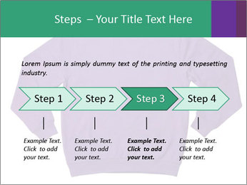 0000082632 PowerPoint Templates - Slide 4