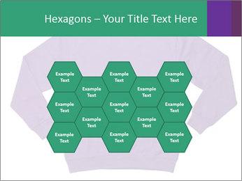 0000082632 PowerPoint Templates - Slide 44