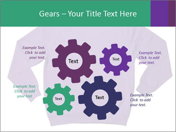0000082632 PowerPoint Templates - Slide 47