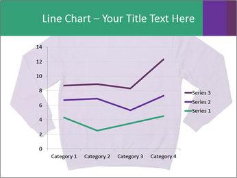 0000082632 PowerPoint Templates - Slide 54