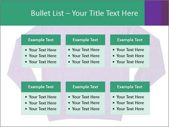 0000082632 PowerPoint Templates - Slide 56