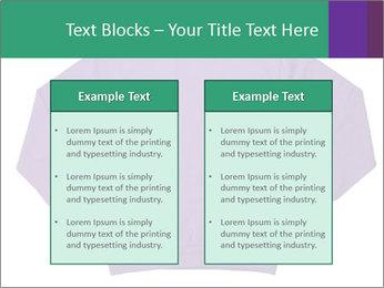 0000082632 PowerPoint Templates - Slide 57