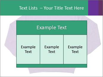 0000082632 PowerPoint Templates - Slide 59