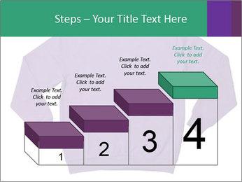 0000082632 PowerPoint Templates - Slide 64