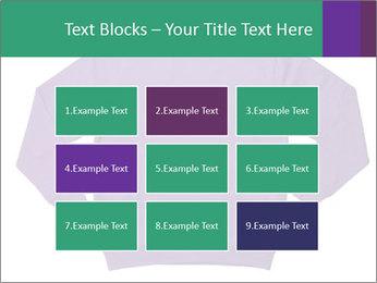 0000082632 PowerPoint Templates - Slide 68