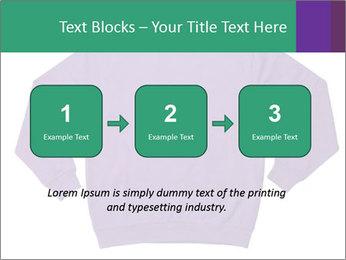 0000082632 PowerPoint Templates - Slide 71