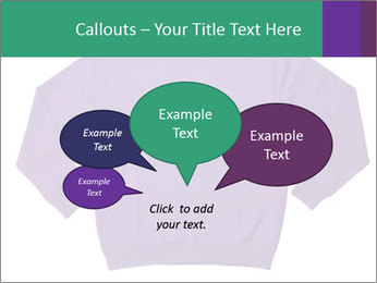0000082632 PowerPoint Templates - Slide 73