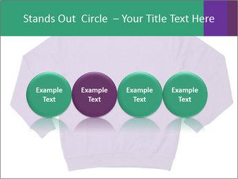 0000082632 PowerPoint Templates - Slide 76