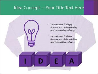 0000082632 PowerPoint Templates - Slide 80