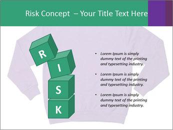 0000082632 PowerPoint Templates - Slide 81