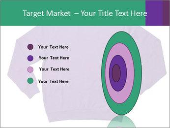 0000082632 PowerPoint Templates - Slide 84