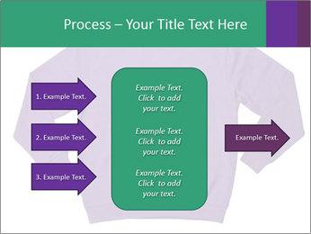0000082632 PowerPoint Templates - Slide 85