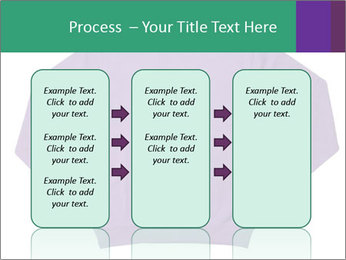 0000082632 PowerPoint Templates - Slide 86