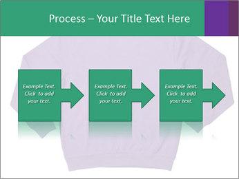 0000082632 PowerPoint Templates - Slide 88