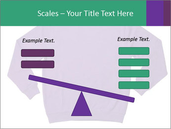 0000082632 PowerPoint Templates - Slide 89