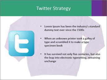 0000082632 PowerPoint Templates - Slide 9