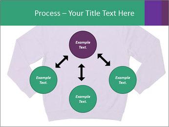0000082632 PowerPoint Templates - Slide 91