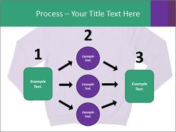 0000082632 PowerPoint Templates - Slide 92