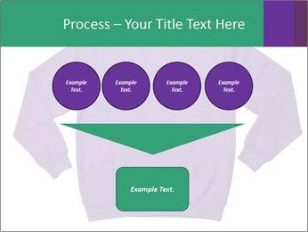 0000082632 PowerPoint Templates - Slide 93