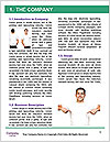 0000082632 Word Template - Page 3