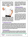 0000082632 Word Template - Page 4