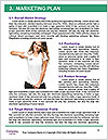 0000082632 Word Template - Page 8
