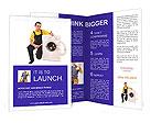 0000082633 Brochure Template