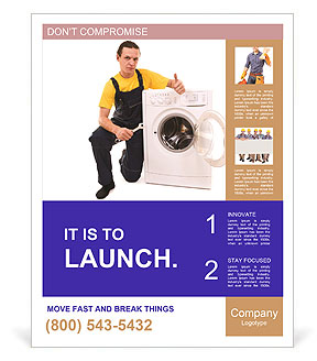 0000082633 Poster Template