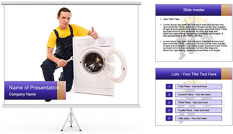 0000082633 PowerPoint Template