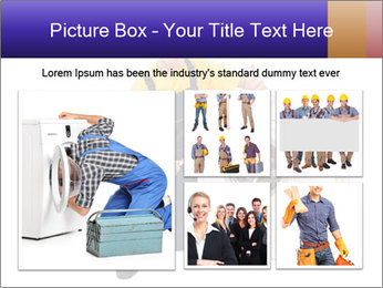 0000082633 PowerPoint Template - Slide 19