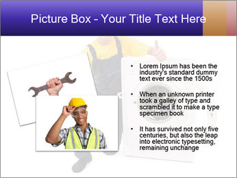 0000082633 PowerPoint Template - Slide 20