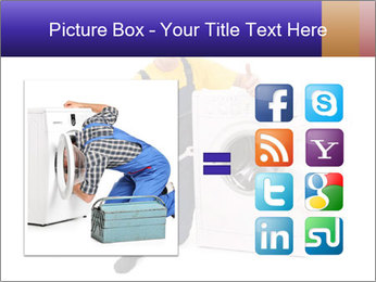0000082633 PowerPoint Template - Slide 21