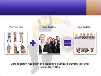 0000082633 PowerPoint Template - Slide 22