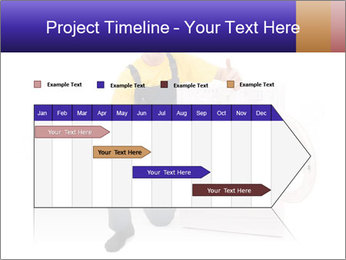 0000082633 PowerPoint Template - Slide 25
