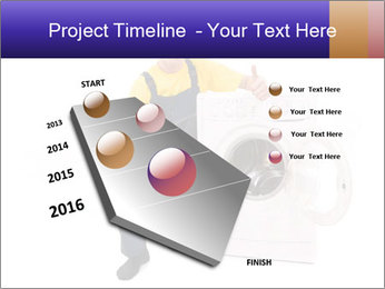 0000082633 PowerPoint Template - Slide 26