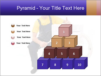 0000082633 PowerPoint Template - Slide 31