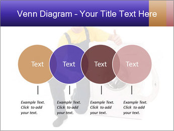 0000082633 PowerPoint Template - Slide 32