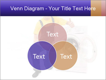 0000082633 PowerPoint Template - Slide 33