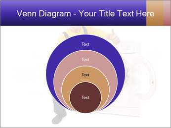 0000082633 PowerPoint Template - Slide 34
